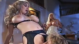 candy cotton best pornstar in horny blonde dildostoys clip 1