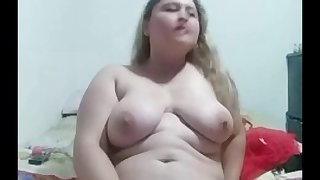 beautiful chubby hot